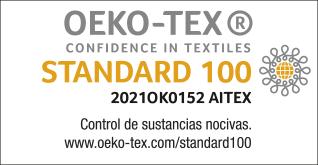 certificacion_oekotex_etiquetasformes
