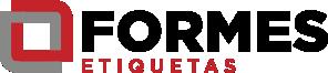 etiquetasFORMES_logo