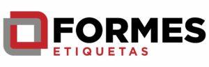 etiquetas_formes_logo