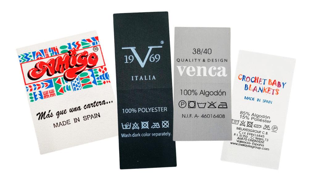 formes_etiquetas_textiles